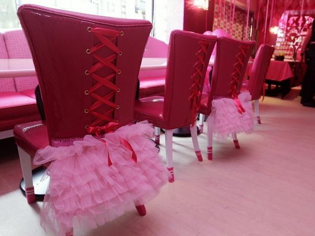 otvoren-e-prviot-barbie-restoran-vo-svetot-1