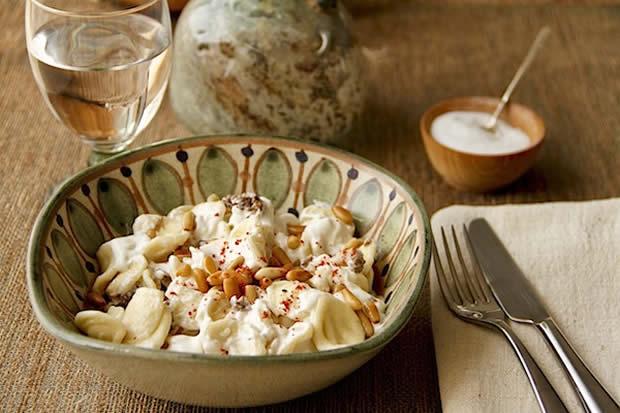tridnevna-jogurt-dieta-3