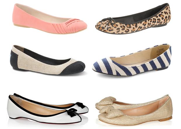 Резултат со слика за слики од модерни чизми