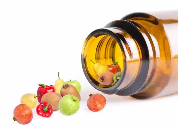 10-fakti-koi-treba-da-se-znaat-za-vitaminite