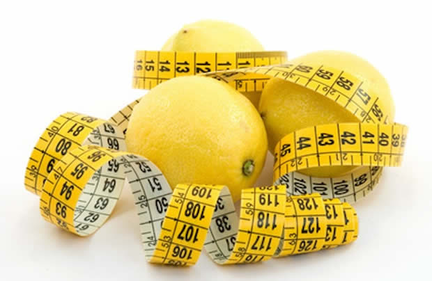 dieta-so-polovina-limon-dnevno