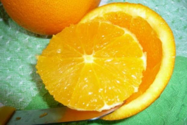 polneti-portokali-krem-desert-za-ljubiteli-na-pudingot-2