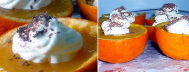 polneti-portokali-krem-desert-za-ljubiteli-na-pudingot-3