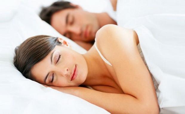 Image result for спиење
