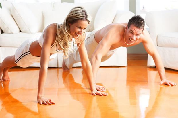 12 корисни совети за слабеење наместо диета 12-korisni-soveti-za-slabeenje-namesto-dieta