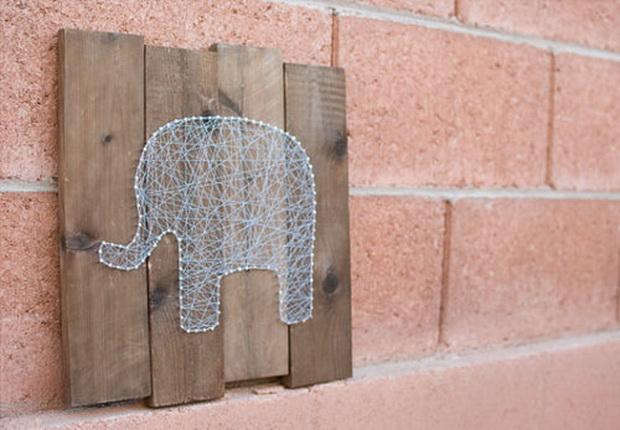 napravi-sam-unikatna-zidna-dekoracija-11