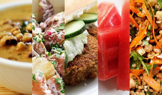 3-dnevna-dieta-za-ramen-stomak-01