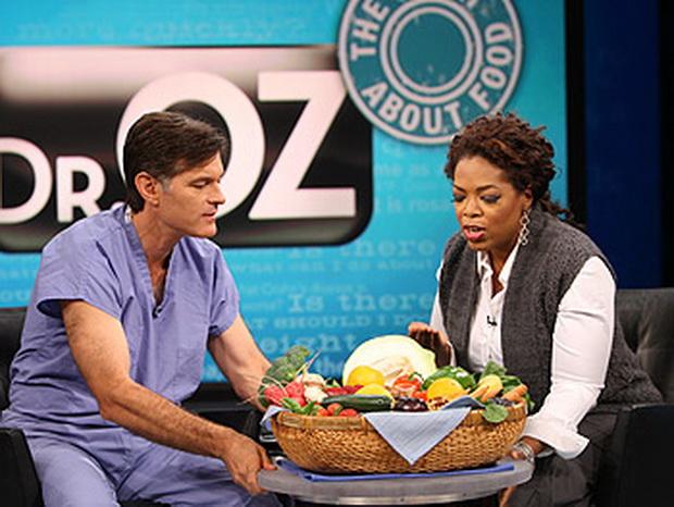 doktor-oz-za-dietite-najgolemiot-mit-e-deka-dietite-imaat-efekt-01
