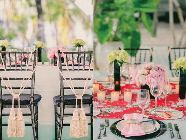 eksplozija-od-boi-vo-svadbenite-dekoracii-08