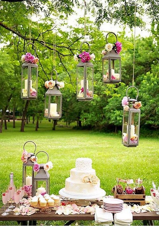 eksplozija-od-boi-vo-svadbenite-dekoracii-09