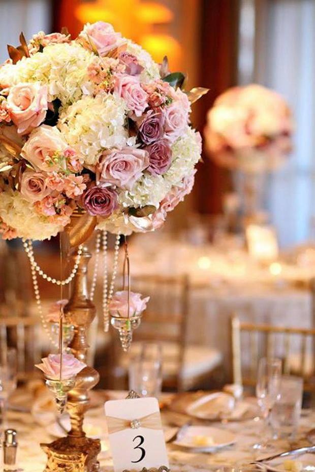 eksplozija-od-boi-vo-svadbenite-dekoracii-10