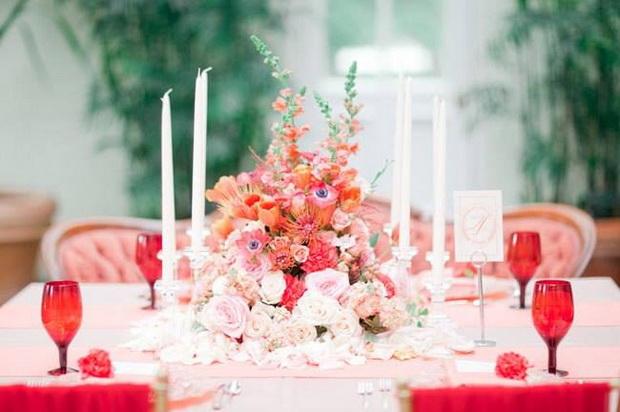 eksplozija-od-boi-vo-svadbenite-dekoracii-14
