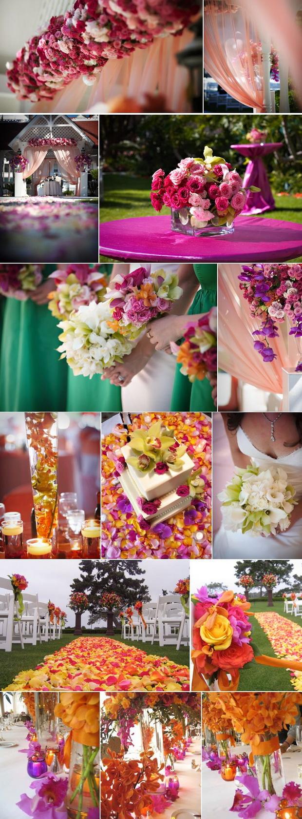 eksplozija-od-boi-vo-svadbenite-dekoracii-18