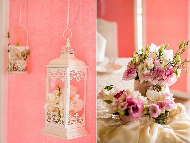 eksplozija-od-boi-vo-svadbenite-dekoracii-25