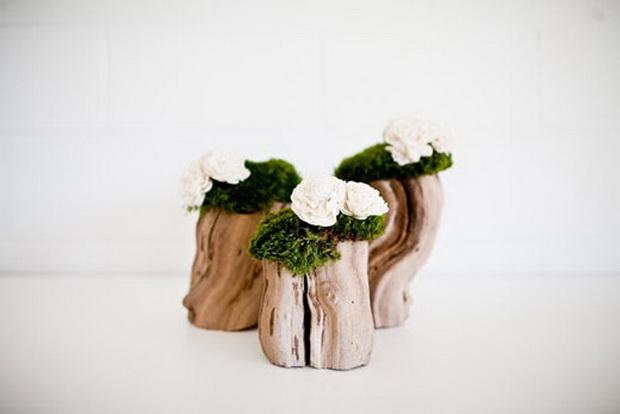 kako-da-zasadite-cveke-vo-star-trupec-od-drvo-01