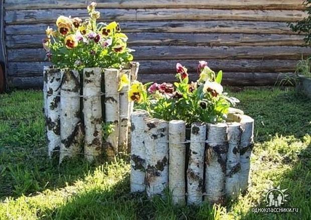 kako-da-zasadite-cveke-vo-star-trupec-od-drvo-08