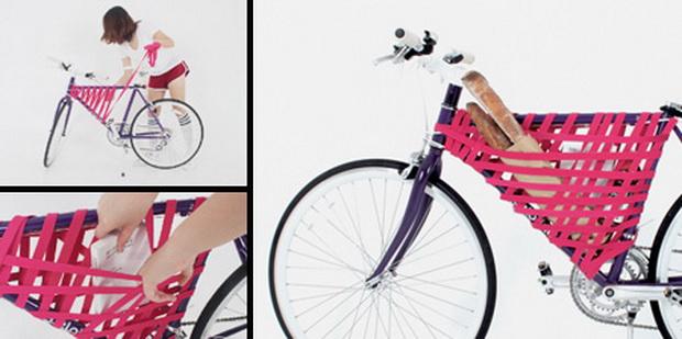 kreativna-kosnica-za-velosiped-1