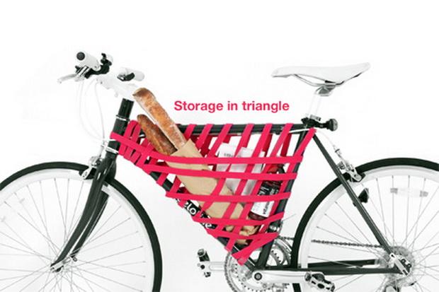 kreativna-kosnica-za-velosiped-2