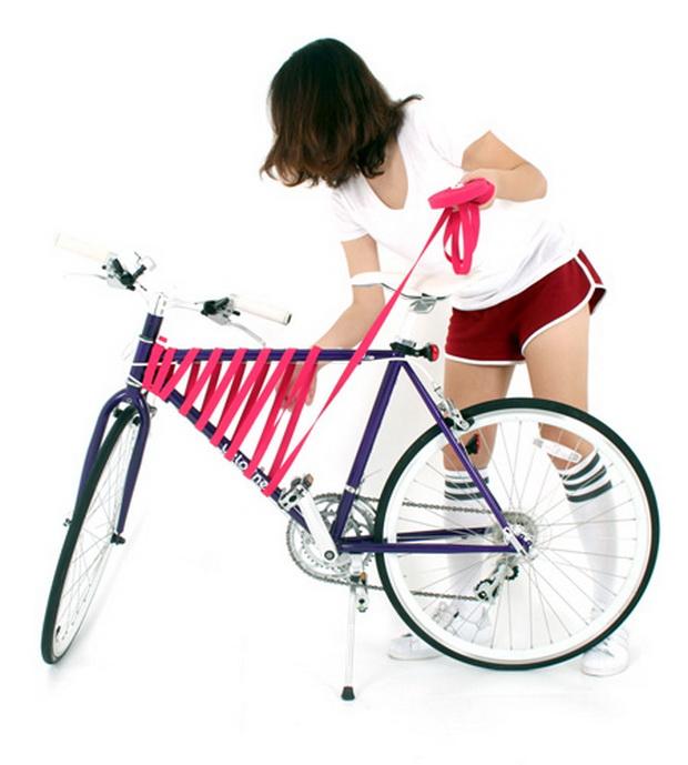 kreativna-kosnica-za-velosiped-6