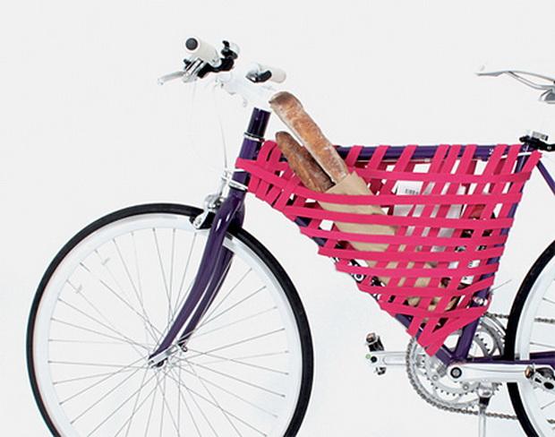 kreativna-kosnica-za-velosiped-9