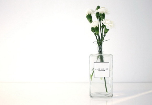 napravi-sam-od-prazen-parfem-do-unikatna-dekoracija-02