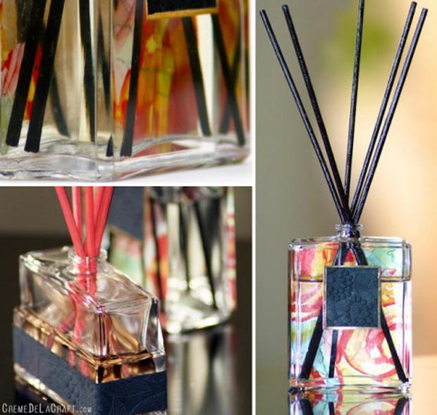 napravi-sam-od-prazen-parfem-do-unikatna-dekoracija-03
