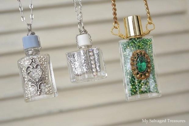napravi-sam-od-prazen-parfem-do-unikatna-dekoracija-04