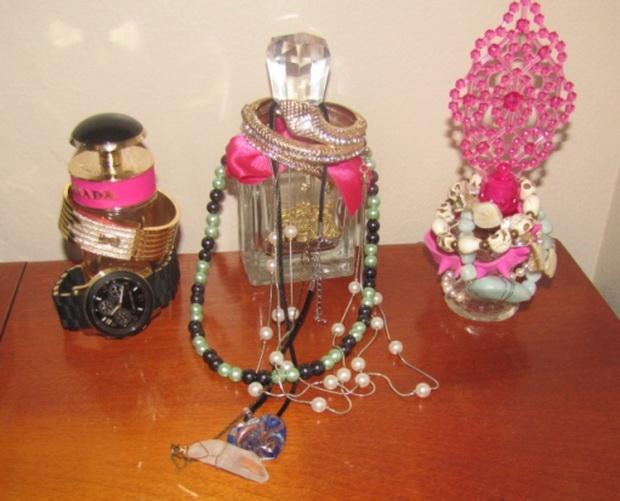 napravi-sam-od-prazen-parfem-do-unikatna-dekoracija-05