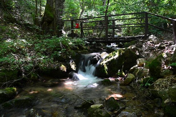 vikend-predlog-smolarski-vodopad-04