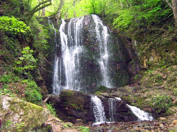 vikend-predlog-smolarski-vodopad-05
