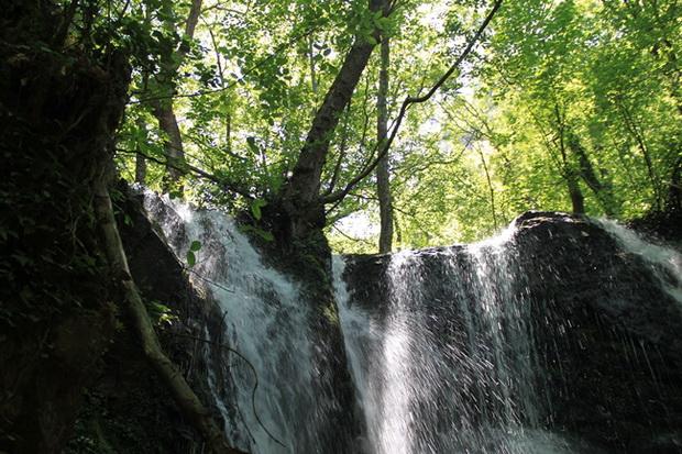 vikend-predlog-smolarski-vodopad-06