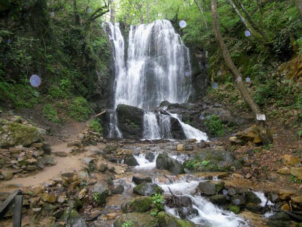 vikend-predlog-smolarski-vodopad-07