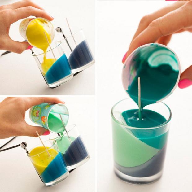 napravi-sam-sareni-sveki-za-vesela-dekoracija-4