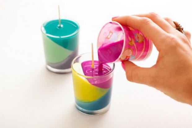 napravi-sam-sareni-sveki-za-vesela-dekoracija-5