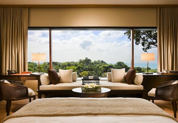 top-7-hotelski-sobi-so-najubav-pogled-001