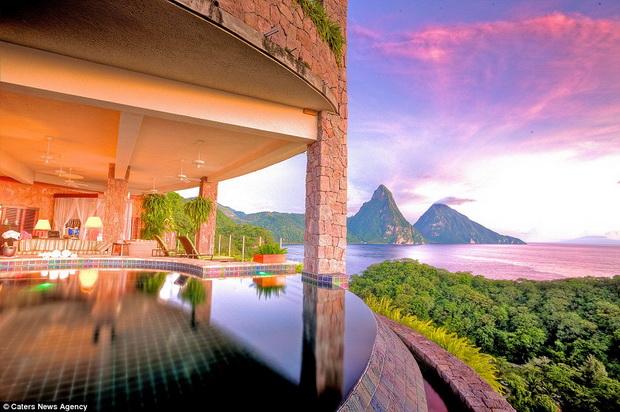 top-7-hotelski-sobi-so-najubav-pogled-01