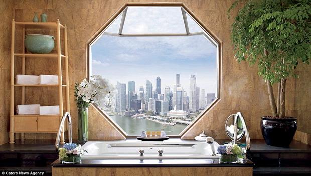 top-7-hotelski-sobi-so-najubav-pogled-02