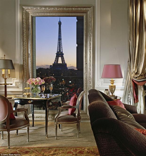 top-7-hotelski-sobi-so-najubav-pogled-03