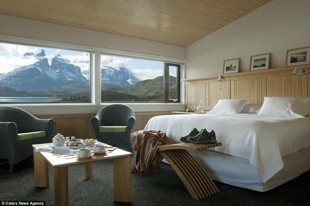 top-7-hotelski-sobi-so-najubav-pogled-05