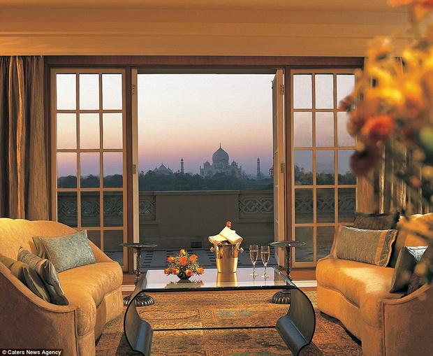 top-7-hotelski-sobi-so-najubav-pogled-06