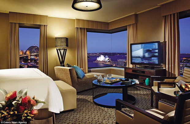 top-7-hotelski-sobi-so-najubav-pogled-07