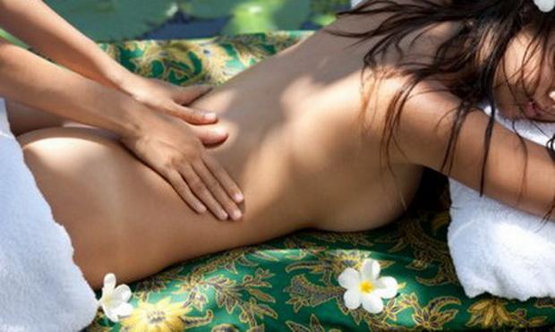 porno video erotik massage de