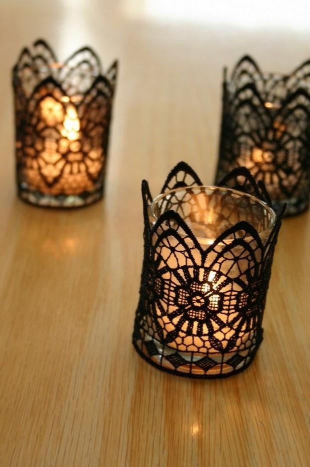 napravete-sami-romanticni-dekoracii-so-stara-tantela-1