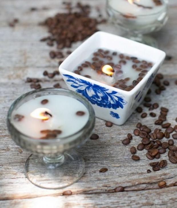 napravi-sam-francuska-sveka-od-vanila-i-kafe-01