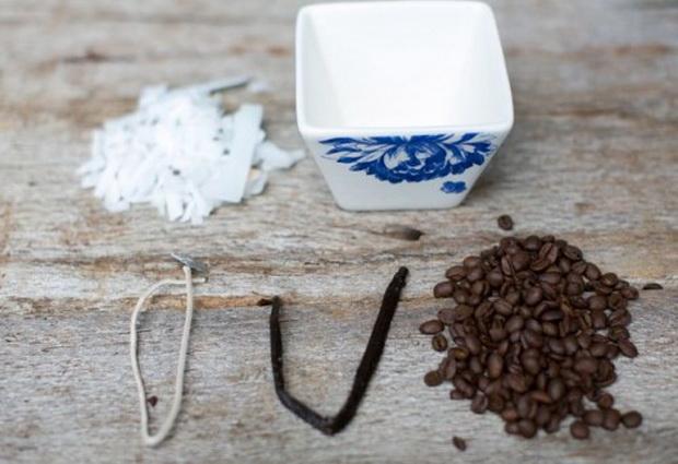 napravi-sam-francuska-sveka-od-vanila-i-kafe-02