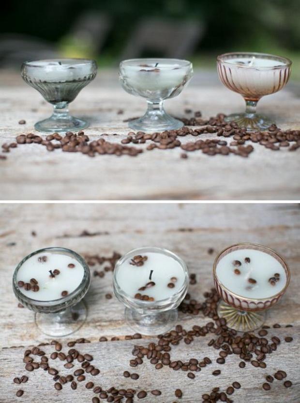 napravi-sam-francuska-sveka-od-vanila-i-kafe-04
