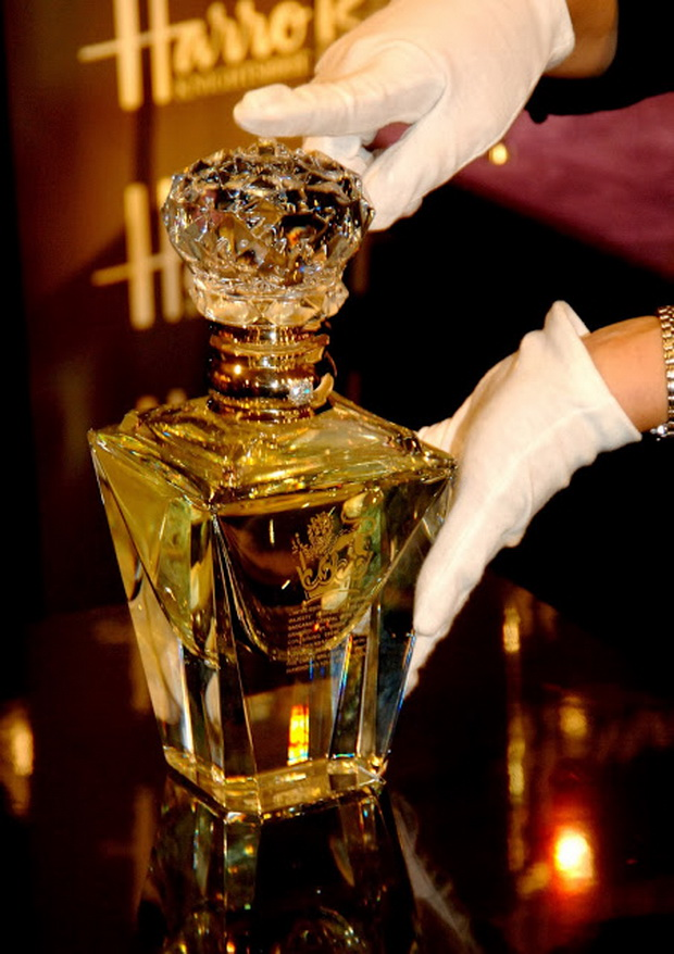 pette-najskapi-parfemi-vo-svetot-2