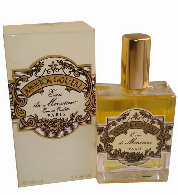 pette-najskapi-parfemi-vo-svetot-6