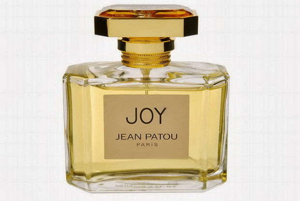 pette-najskapi-parfemi-vo-svetot-7