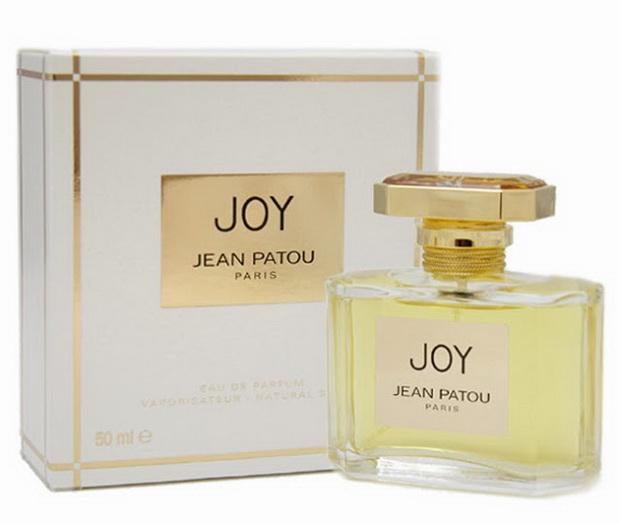 pette-najskapi-parfemi-vo-svetot-8